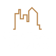 Château Camiac Hotel - Hotel in Bordeaux vineyards